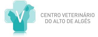 Centro Veterinário do Alto de Algés